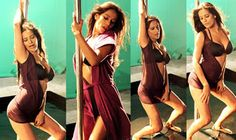 Take a look of Poonam Pandey pole dance number Cheap Concert Tickets, Dance Numbers, Popular Videos, Latest Images, Celebs, Celebrities, Pole Dancing, Good Music, Picture Video