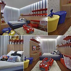 Bunk Beds, Loft, Krishna, Furniture, Home Decor, Baby Room Boys, Child Room, Toddler Girls, Ideas