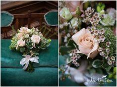 Kippilaw House, Borders, Scotland, Wedding, The Flower Room, Kelso, Edinburgh Wedding Photographer Julie Tinton Photography