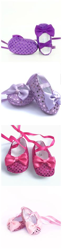 Heidy Berry land offers high quality soft sole baby shoes and headbands. Shop the soft sole pediatric recommended for newborn, new walkers and pre-walkers. Baby Crib Shoes, Childrens Shoes, Baby Girl Gifts, Baby Photos, Girls Shoes, Newborn Photography, Photography Ideas, Toddler Girl, Headbands