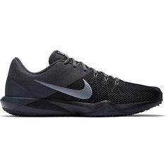NIKE - RETALIATION TRAINING SHOE Training Shoes, Nike Men, Sneakers Nike, Fashion, Nike Tennis, Moda, Fashion Styles, Shoes Sport, Fashion Illustrations