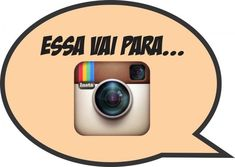 plaquinha para festas Instagram Feed, Lol, Party, Download, Tiana, Stickers, Disney, Baby Party, Hollywood Invitations