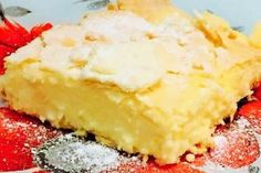 458969 Romanian Food, Romanian Recipes, Food Cakes, Cake Recipes, Bakery, Cheesecake, Good Food, Food And Drink, Sweets