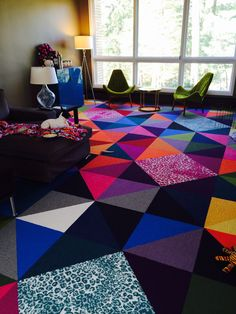 #myflor - flor of the week