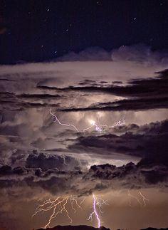The Reaper by ~Steven McGuire ~Sierra Vista Arizona on Flickr
