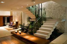 5 ideias para deixar sua casa moderna e diferente!