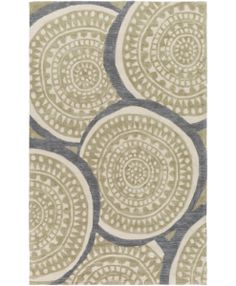 Transitional Rugs – Page 2 – Tapis Essgo Carpets