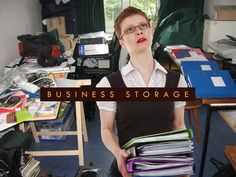 Need some extra room to make your business operate smoothly and efficiently. Then for a Business storage, solution that's secure, easy and affordable? Small Apartment Storage, Small Apartments, Business Storage, Self Storage, Storage Solutions, Running, Store, Simple, Room