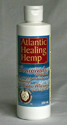 Hemp, Conditioner, Healing, Personal Care, Bottle, Things To Sell, Personal Hygiene, Flask, Therapy
