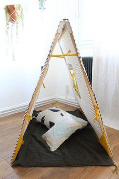tente-fermliving-enfants