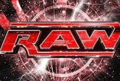 Results, Review and Analysis of WWE Raw that aired on 16/12/2013.