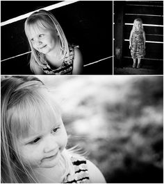 Frederick Maryland family photography by Mary Kate McKenna Photography