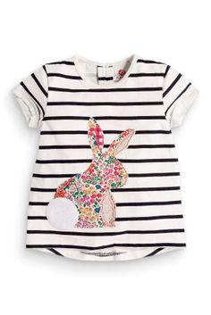 Kids Clothes Set New 2017 Brand Quality Cotton Summer Children Clothing Set Short Sleeve t-shirt Baby Girl Clothes Set Girl Next Clothing Kids, Children Clothing, Country Girls Outfits, Kids Outfits, Baby Girl Fashion, Kids Fashion, Girls Wardrobe, Latest Fashion For Women, Shirts For Girls