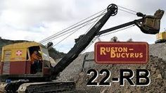 Bucyrus Erie, Heavy Equipment, Shovel, Utility Pole, Youtube, Construction, Google Search, Pictures, Face