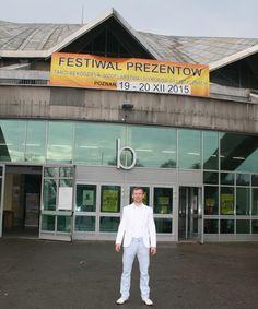 Uzdrowiciel Mariusz Bryk                     POMAGAM W POWROCIE DO ZDROWIA  tel. 881-000-330                                          Festiwal zdrowia Hala Arena Poznań  Województwo wielkopolskie