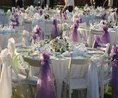 kır düğün konsepti