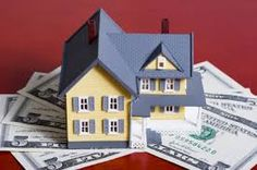 How Your Home Can be a Source of Retirement Income