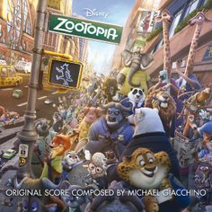 Download lagu Shakira - Try Everything MP3 dapat kamu download secara gratis di Planetlagu. Details lagu Shakira - Try Everything bisa kamu lihat di tabel, untuk link download Shakira - Try Everything berada dibawah. Title: Try Everything Contributing Artist: Shakira Album: Zootopia (Original Motion Picture Soundtrack) Year: 2016 Genre: Pop, Music, Dance Size: 3.908.021 bita