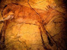 Prehistoric  20,000 BC  Untitled