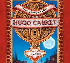Hugo is an orphan, clock-keeper and thief living in the walls of a Paris train station.