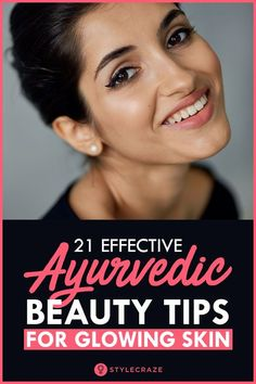 1322 Best Everyday Beauty Tips images in 2019