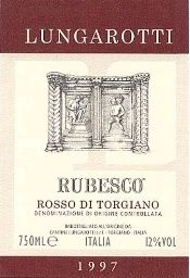Lungarotti Torgiano Rubesco a Torgiano Sangiovese by Lungarotti Wine Tasting Notes, How To Make Sausage, Wineries, Vintage Images, Wine Recipes, Rome, Bottles, Cocktails, Italy