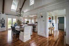 Michelle - Blog #HGTV Dream Home 2015 - Dining Room