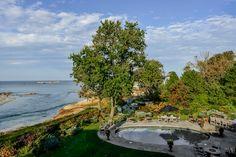 181 Atlantic Ave, Cohasset, MA, Massachusetts 02025, Cohasset real estate, Cohasset home for sale