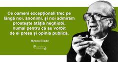 Good Morning Inspirational Quotes, Bukowski, Cover Photos, Che Guevara, Medical, Words, Memes, Life, Healthy Food