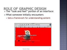 Graphic Design by Renso du Plessis (5) by renso157639 via authorSTREAM