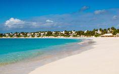 Cap Juluca | Anguilla Resort in the British West Indies