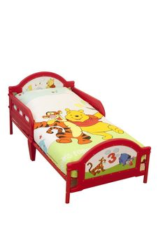 transition from crib to toddler bed:So the time has come to move them out of those comfy confine space of a crib/cot to a toddler bed. This is a big move for them and should be treated as such Toddler Sleep, Big Move, Cot, Parenting Advice, Cribs, Toddlers, Furniture, Space, Home Decor