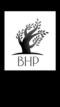 Birch House Press for YA that leaves you wanting!