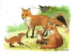 Картинки по запросу иллюстрации леса