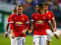 Man UTD Kingdom | The Kingdom of Manchester United F.C
