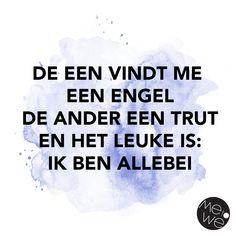 New baby quotes nederlands words Ideas New Baby Quotes, Mama Quotes, Funny Baby Quotes, Lyric Quotes, Lyrics, Baby Sleep Cycles, Sad Eyes, Dutch Quotes, Joker Quotes