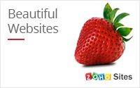 Some of the most useful references, tutorials, ideas and sketches related to Adobe Dreamweaver