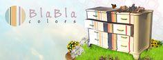 blablacolors – Blablacolors