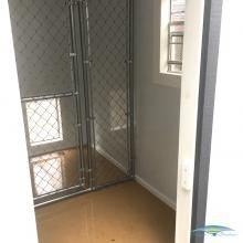 Sale Items | Horizon Structures Dog Kennels For Sale, Sale Items, Divider, Room, Furniture, Home Decor, Homemade Home Decor, Decoration Home, Room Decor