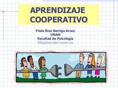 """Hola: Compartimos una interesante presentación sobre """"Aprendizaje Cooperativo – Estrategias e Instrumentos"""" Un gran saludo. Visto en: slideshare.net Acceda a la presentació…"""