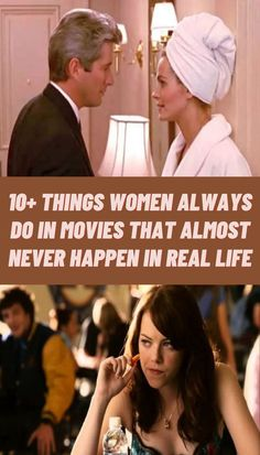 10+ Things Women Always Do In Movies That Almost Never Happen In Real Life I'll admit I don't know much about women, but what I do know is they're often misrepresented in movies. So let's go through all the ways that happens so we don't make those mistakes again. Simplistic Tattoos, Subtle Tattoos, Girly Tattoos, Pretty Tattoos, Stylist Tattoos, Marble Nail Art, Stylish Nails, Stylish Jewelry, Long Acrylic Nails