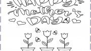 coloring pages happy mothers day for kids print out - Printable Coloring Pages For Kids Scooby Doo Coloring Pages, Bat Coloring Pages, Free Printable Coloring Pages, Free Printables, Writing Practice Worksheets, Tracing Worksheets, Strawberry Shortcake Coloring Pages, Number Formation, Numbers Kindergarten