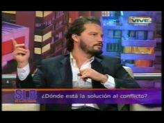 LA LUJOSA CIUDAD DE LAS MIL Y UNA NOCHES - YouTube
