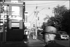 Louis Faurer Old Photography, Street Photography, Louis Faurer, Edward Steichen, Robert Frank, William Eggleston, Out Of Focus, Museum Of Modern Art, Candid