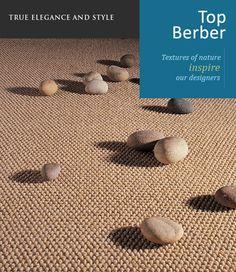 Berber carpet in boys rooms and playroom? Home Carpet, Rugs On Carpet, Hudson Homes, White Wood Floors, Rug Placement, Hallway Flooring, Diva Design, Luxury Vinyl Tile, Berber Carpet