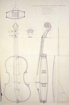 Violin Drawing, Violin Art, Cello, Violin Photography, Violin Lessons, Art Music, Audio Music, Music Tattoos, Technical Drawing
