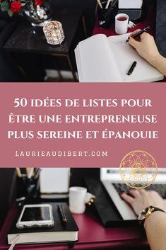 50th, Videos, Blogging, Internet, Advertising Space, Time Management, Good Advice, Entrepreneurship, Personal Development
