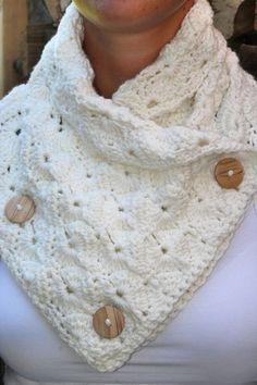 93 Besten Häkeln Bilder Auf Pinterest Crochet Patterns Knit
