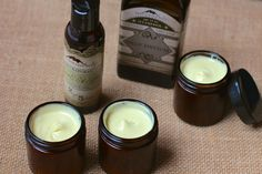 How to Make Arnica Ointment    Many people reach for arnica cream for their bruises, sprains, inflammation and strains. Make your own arnica ointment that's better than anything you can buy in the stores.