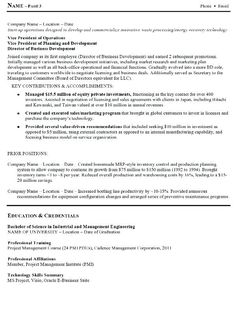 cv template research scientist cv template pinterest cv